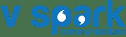 V Spark Communications