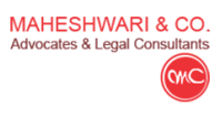 http://www.vspark.co.in/wp-content/uploads/2021/05/maheshwari-and-co.png
