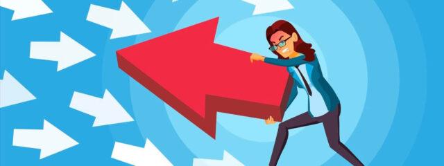 Best PR Agencies for startups in India