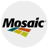 https://www.vspark.co.in/wp-content/uploads/2021/04/mosaic-1-160x160.png