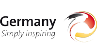 https://www.vspark.co.in/wp-content/uploads/2021/05/germany.png