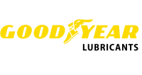 https://www.vspark.co.in/wp-content/uploads/2021/05/goodyear.png