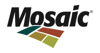 https://www.vspark.co.in/wp-content/uploads/2021/05/mosaic.png